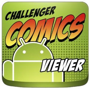 "Challenger Comics Viewer logo ""width ="" 51 ""height ="" 51 ""srcset ="" https://pctown.co.nz/wp-content/uploads/2020/02/1581677716_390_11-najboljih-Androidovih-aplikacija-za-citanje-manga.jpg 300w, https : //androidappsforme.com/wp-content/uploads/2019/12/Challenger-Comics-Viewer-logo-150x150.jpg 150w, https://androidappsforme.com/wp-content/uploads/2019/12/Challenger- Comics-Viewer-logo-80x80.jpg 80w, https://androidappsforme.com/wp-content/uploads/2019/12/Challenger-Comics-Viewer-logo-220x220.jpg 220w, https://androidappsforme.com/ wp-content / uploads / 2019/12 / Challenger-Comics-Viewer-logo-101x100.jpg 101w, https://androidappsforme.com/wp-content/uploads/2019/12/Challenger-Comics-Viewer-logo-151x150 .jpg 151w, https://androidappsforme.com/wp-content/uploads/2019/12/Challenger-Comics-Viewer-logo-239x238.jpg 239w, https://androidappsforme.com/wp-content/uploads/2019 /12/Challenger-Comics-Viewer-logo.jpg 370w ""veličine ="" (maks. Širina: 51px) 100vw, 51px"