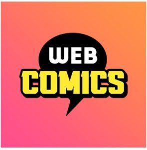 "WebComics logo ""width ="" 50 ""height ="" 51 ""srcset ="" https://pctown.co.nz/wp-content/uploads/2020/02/1581677718_916_11-najboljih-Androidovih-aplikacija-za-citanje-manga.jpg 295w, https://androidappsforme.com /wp-content/uploads/2019/12/WebComics-logo-148x150.jpg 148w, https://androidappsforme.com/wp-content/uploads/2019/12/WebComics-logo-80x80.jpg 80w, https: / /androidappsforme.com/wp-content/uploads/2019/12/WebComics-logo-216x220.jpg 216w, https://androidappsforme.com/wp-content/uploads/2019/12/WebComics-logo-98x100.jpg 98w , https://androidappsforme.com/wp-content/uploads/2019/12/WebComics-logo-234x238.jpg 234w, https://androidappsforme.com/wp-content/uploads/2019/12/WebComics-logo. jpg 364w ""veličine ="" (maks. širina: 50px) 100vw, 50px"
