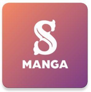 "Super Manga - logotip Manga čitača ""width ="" 50 ""height ="" 51 ""srcset ="" https://androidappsforme.com/wp-content/uploads/2019/12/Super-Manga-Manga-Reader-logo-296x300. jpg 296w, https://androidappsforme.com/wp-content/uploads/2019/12/Super-Manga-Manga-Reader-logo-148x150.jpg 148w, https://androidappsforme.com/wp-content/uploads/ 2019/12 / Super-Manga-Manga-Reader-logo-80x80.jpg 80w, https://androidappsforme.com/wp-content/uploads/2019/12/Super-Manga-Manga-Reader-logo-217x220.jpg 217w, https://androidappsforme.com/wp-content/uploads/2019/12/Super-Manga-Manga-Reader-logo-99x100.jpg 99w, https://androidappsforme.com/wp-content/uploads/2019 /12/Super-Manga-Manga-Reader-logo-235x238.jpg 235w, https://androidappsforme.com/wp-content/uploads/2019/12/Super-Manga-Manga-Reader-logo.jpg 304w ""veličine = ""(maks. širina: 50px) 100vw, 50px"