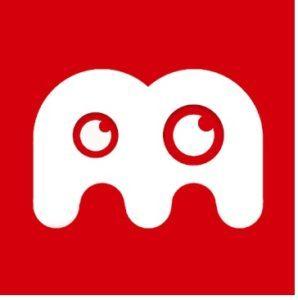 "Manga Geek - besplatni logotip aplikacije Manga Reader ""width ="" 50 ""height ="" 50 ""srcset ="" https://androidappsforme.com/wp-content/uploads/2019/12/Manga-Geek-Free-Manga-Reader- App-logo-298x300.jpg 298w, https://androidappsforme.com/wp-content/uploads/2019/12/Manga-Geek-Free-Manga-Reader-App-logo-150x150.jpg 150w, https: // androidappsforme.com/wp-content/uploads/2019/12/Manga-Geek-Free-Manga-Reader-App-logo-80x80.jpg 80w, https://androidappsforme.com/wp-content/uploads/2019/12 /Manga-Geek-Free-Manga-Reader-App-logo-220x220.jpg 220w, https://androidappsforme.com/wp-content/uploads/2019/12/Manga-Geek-Free-Manga-Reader-App- logo-99x100.jpg 99w, https://androidappsforme.com/wp-content/uploads/2019/12/Manga-Geek-Free-Manga-Reader-App-logo-149x150.jpg 149w, https: // androidappsforme. com / wp-content / uploads / 2019/12 / Manga-Geek-Free-Manga-Reader-App-logo-237x238.jpg 237w, https://androidappsforme.com/wp-content/uploads/2019/12/Manga -Geek-Free-Manga-Reader-App-logo.jpg 364w ""veličine ="" (maks. Širina: 50px) 100vw, 50px"