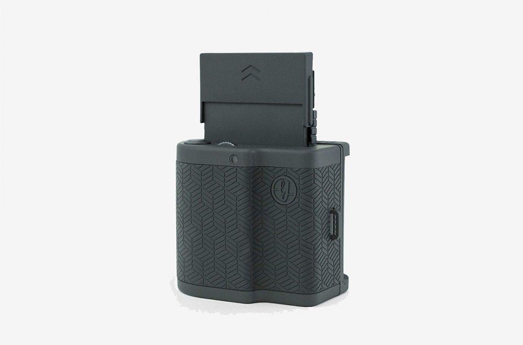 Prynt Pocket Instant foto prijenosni pisač (za iPhone)