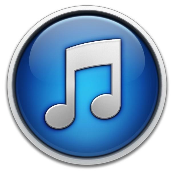 Melodije zvona sa čudnim melodijama mnogo su više voljene od običnih melodija