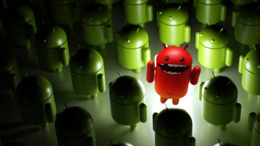 """Ovaj je zlonamjerni softver za Android praktički """"besmrtan"""", a postoji samo jedan način da se to zaustavi 1"""