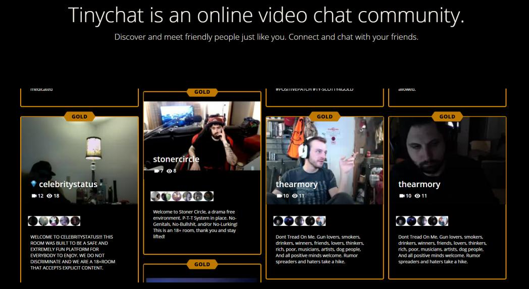 Chat najbolji video CHATAONA ONLINE