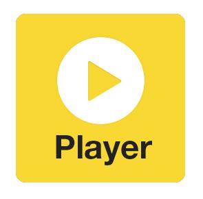 "PotPlayer ""width ="" 227 ""height ="" 223 ""srcset ="" https://pctown.co.nz/wp-content/uploads/2020/02/1582565406_143_10-najboljih-videoplayera-za-Windows-10-Peti-je-cool.jpg 295w, https://www.viralhax.com/ wp-content / uploads / 2020/02 / PotPlayer-45x45.jpg 45w ""veličine ="" (maks. širina: 227px) 100vw, 227px ""title ="" PotPlayer"