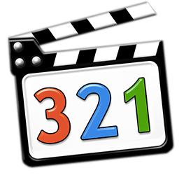 Media Player Classic - Kućno kino (MPC-HC)
