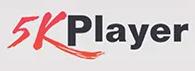 Player 5K