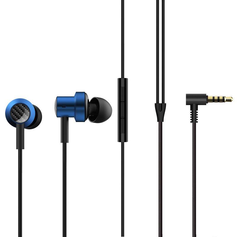 Nove Xiaomi Mi dvostruke upravljačke slušalice, značajke, specifikacije i cijena. Xiaomi Ovisne vijesti