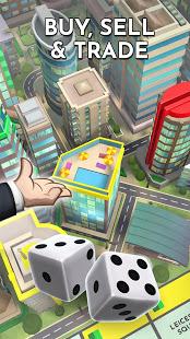 Monopoly apk preuzimanje
