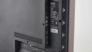 Značajke Philips 65OLED984