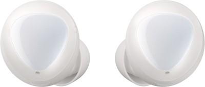 Samsung Galaxy Pupoljci (bijeli)