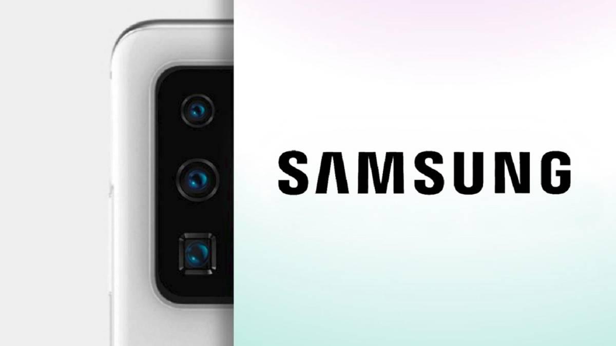 Slike i značajke koje znamo o Samsungu Galaxy S20 1