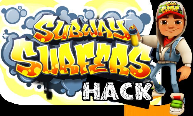 Subway Surfers v1.115.0 Mega Mod Apk 1