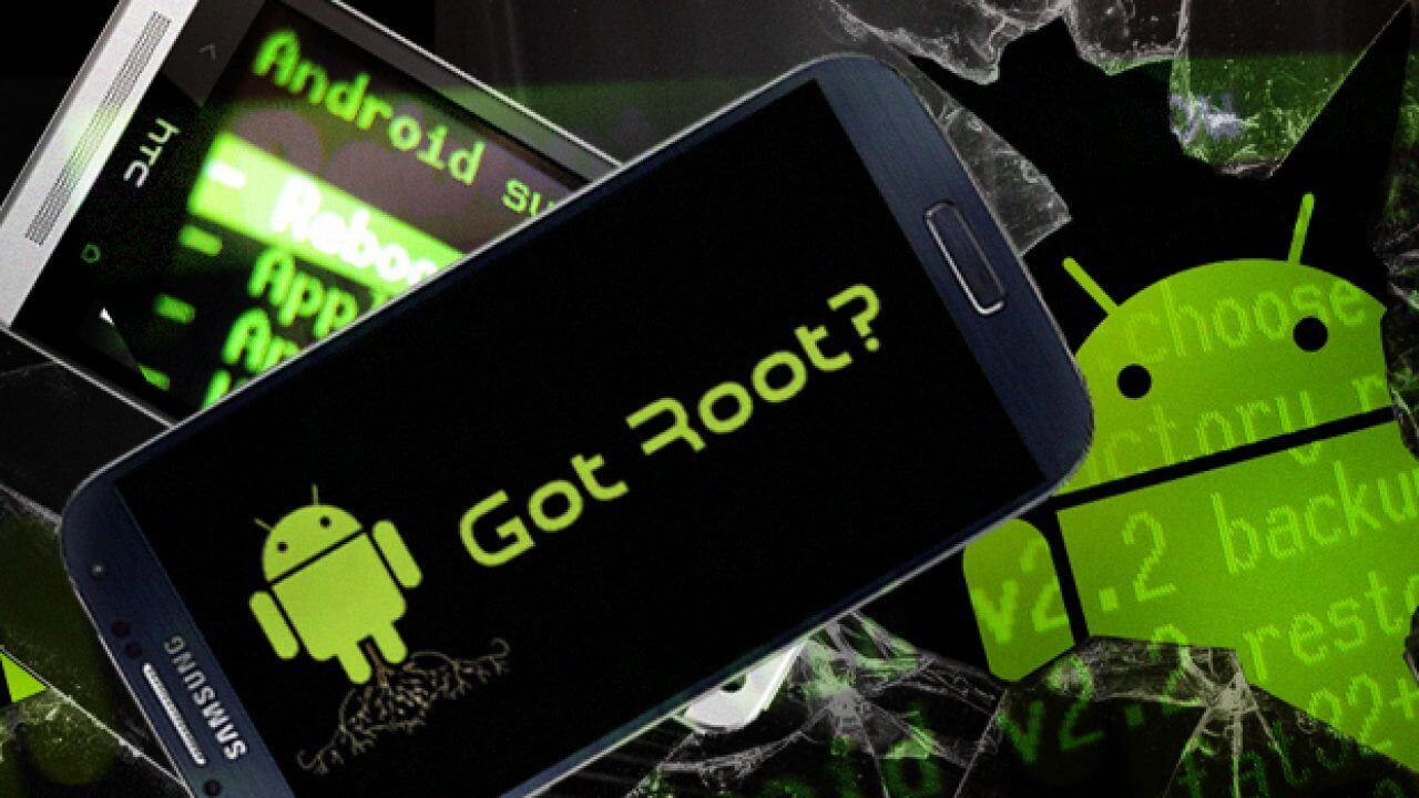 najbolje ukorijenjene aplikacije za android