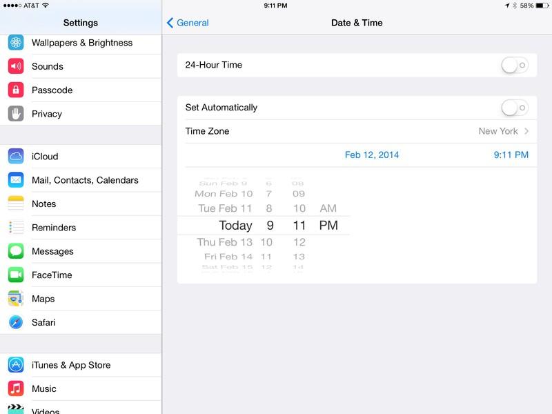 Savjeti i trikovi za brzo kretanje u Farm Heroes Saga za iPhone i iPad 6