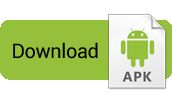 Preuzmite Android APK