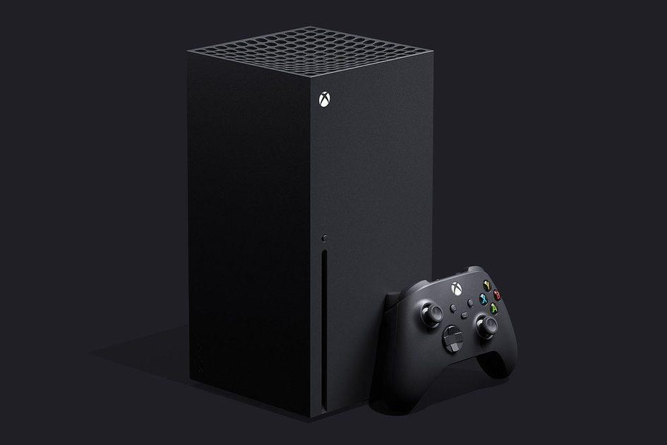 Novi Xbox Series X detalji planirani su za GDC mainstream live stream