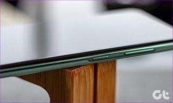 Top 10 prvih stvari koje treba učiniti sa Samsungom Galaxy S20 i S20 1 ključ