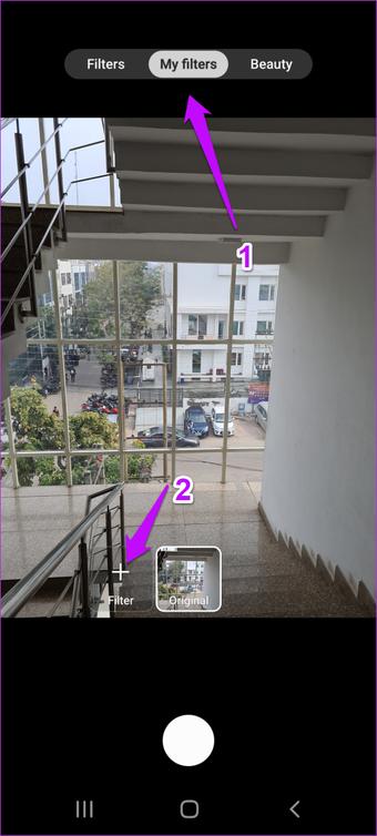 Vrhunski Samsung Galaxy Savjeti i trikovi za fotoaparate S20 i S20 4