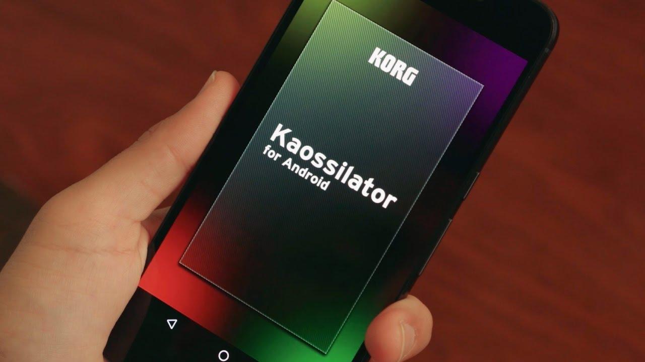 Skupa aplikacija Korg za glazbenike zbog koronavirusa postala je potpuno besplatna 2