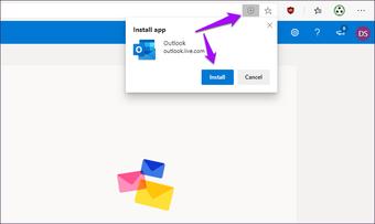 Microsoft Edge Chromium Instalirajte Deinstalirajte PW As 1