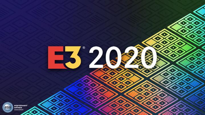 E3 2020 službeno je otkazan zbog straha od koronavirusa 1