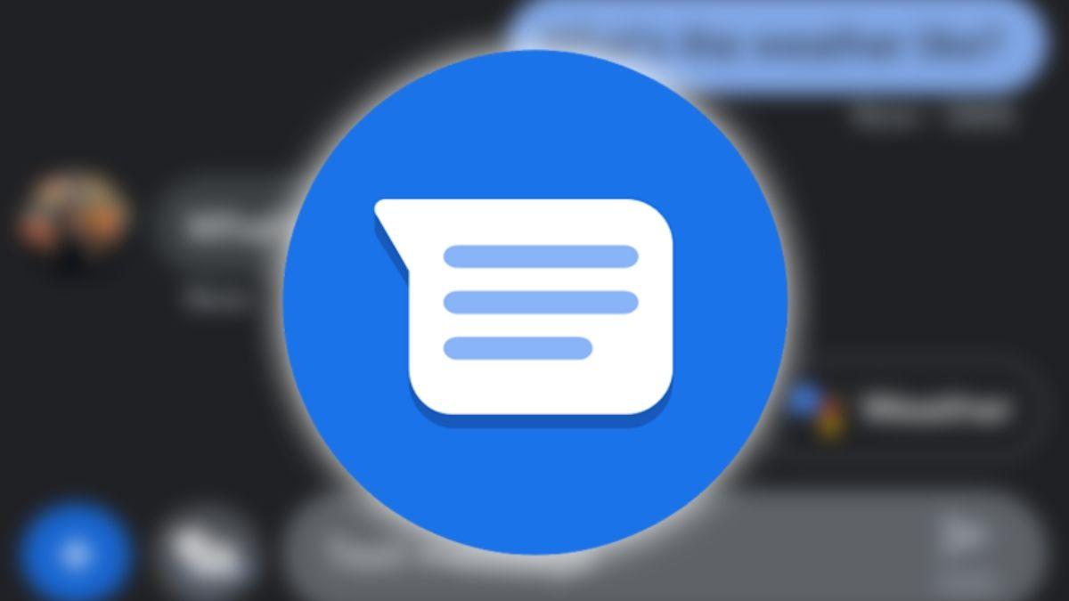 Google Messages radi na uključivanju Google Duo-a u nit za slanje poruka 1