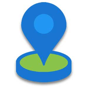 Fake GPS Location – GPS JoyStick APK v4.2