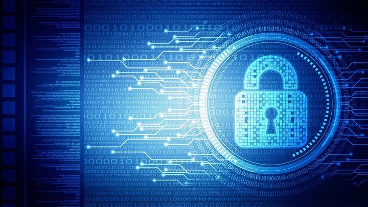 LoudMiner pretvara računala s ilegalnim softverom u rudnike kriptovaluta