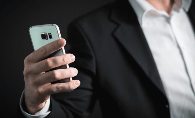 🥇 ▷ Vrh 5 Aplikacije za špijuniranje mojih muževa tekstualnih poruka bez  telefona ✓