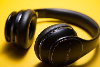 Vrhunski Bluetooth adapteri za slušalice