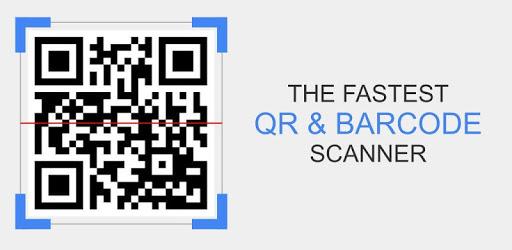 Šta je QR kod i kako skenirati QR kod? - PametniTelefoni.rs