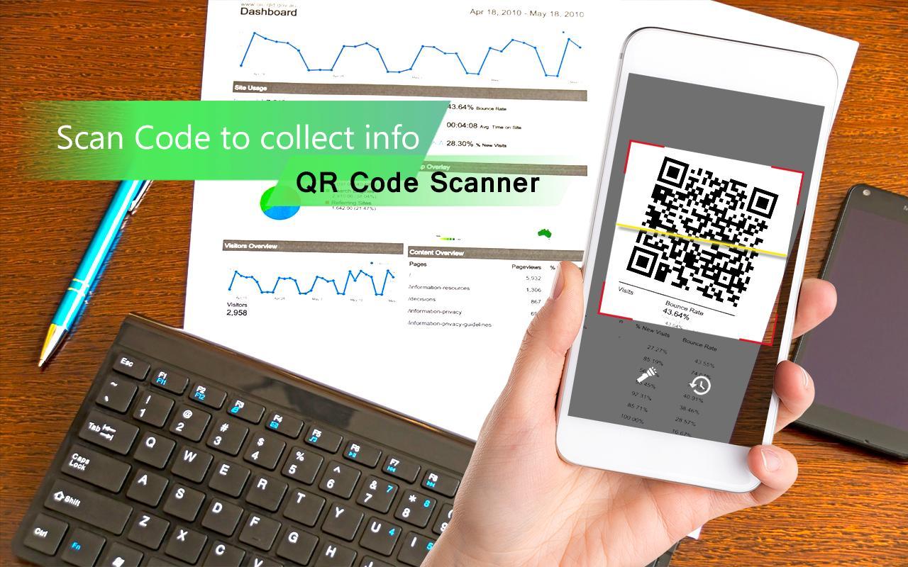 Za plaćanje kriptovalutama u Hrvatskoj dovoljan je QR kod