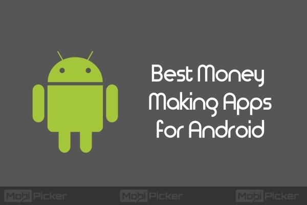 7 najbolje aplikacije za zaradu za Android pametne telefone ... 2